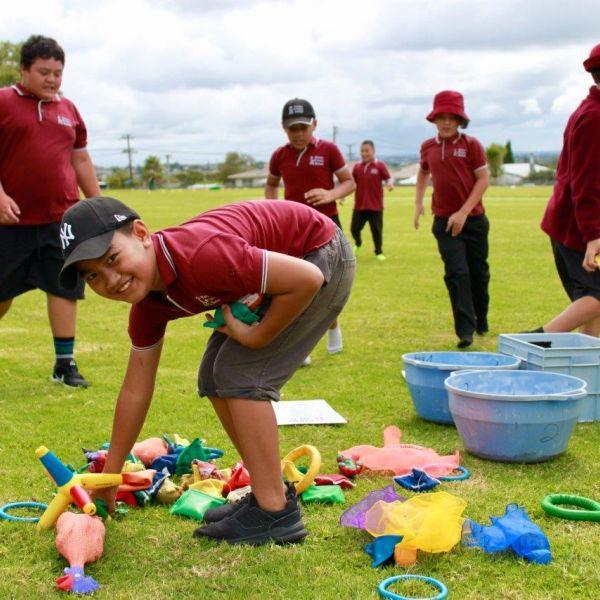 Kelston-Primary-School-Fun-Run-2021 (131).jpg