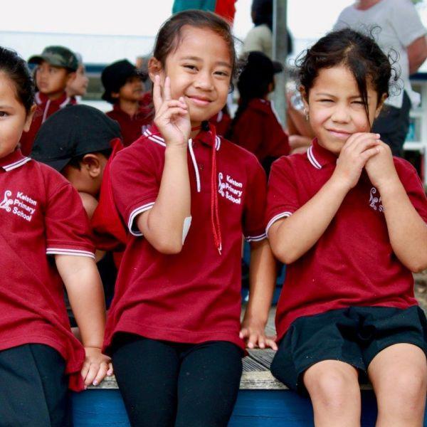 Kelston-Primary-School-Fun-Run-2021 (4).jpg