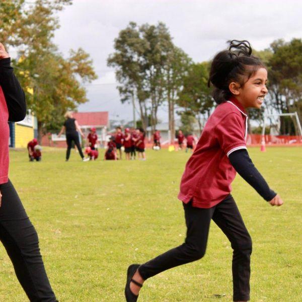 Kelston-Primary-School-Fun-Run-2021 (23).jpg