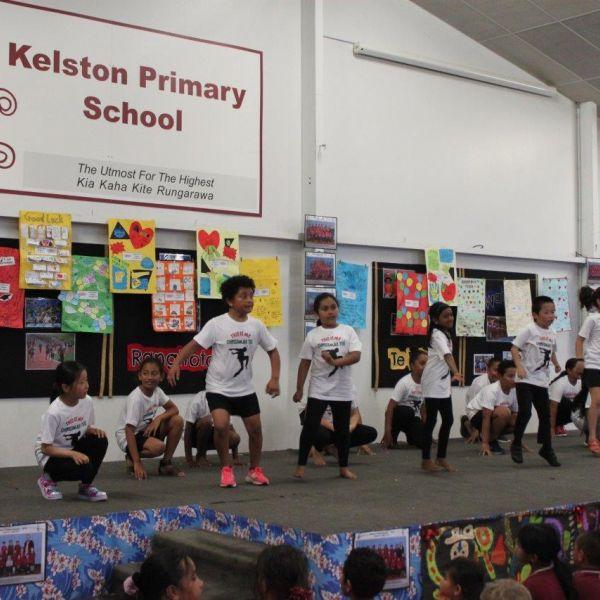 Kelston-Primary-School-Prizegiving2020 (130).jpg