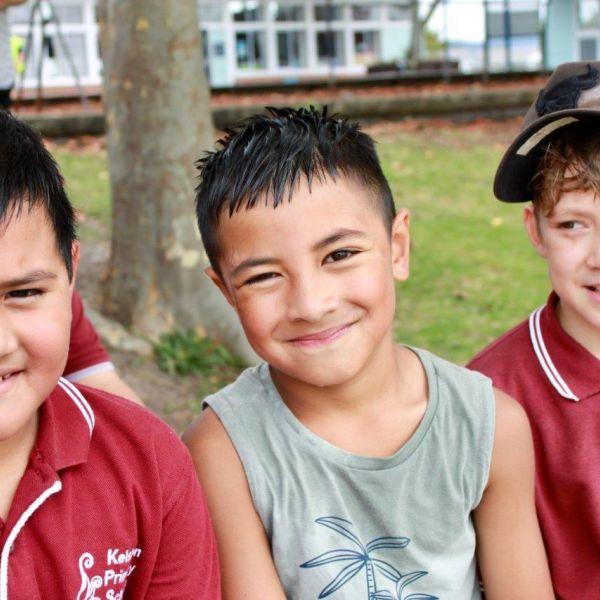 Kelston-Primary-School-Fun-Run-2021 (231).jpg