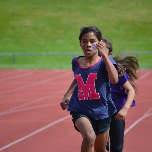 Kelston-Primary-School-Athletics-Day-2019 (51).jpg