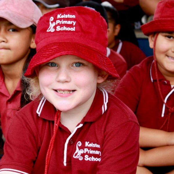 Kelston-Primary-School-Fun-Run-2021 (118).jpg