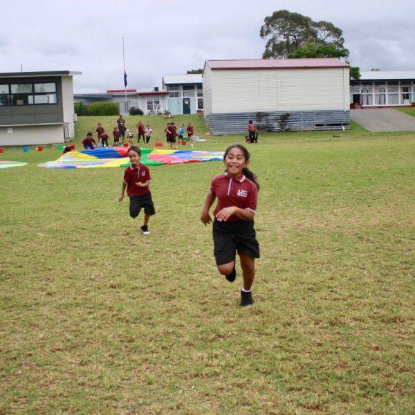 Kelston-Primary-FunRun2019 (8).jpg
