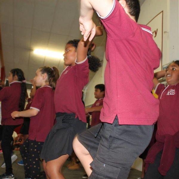 Kelston-Primary-School-Prizegiving2020 (59).jpg