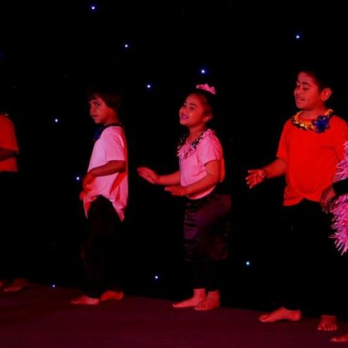 Kelston-Primary-Kerehana-Showcase-2018 (94).jpg