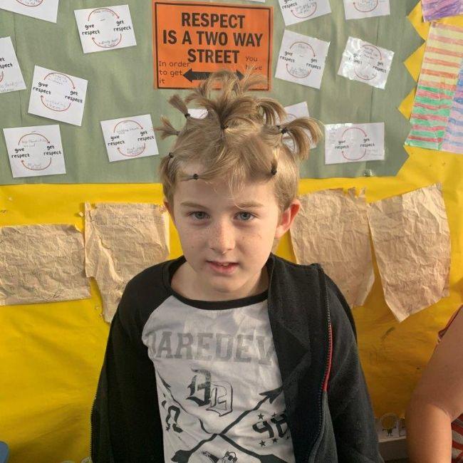 Kelston-Primary-Crazy-Hair-Day-2020 (40).jpg