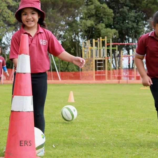 Kelston-Primary-School-Fun-Run-2021 (26).jpg