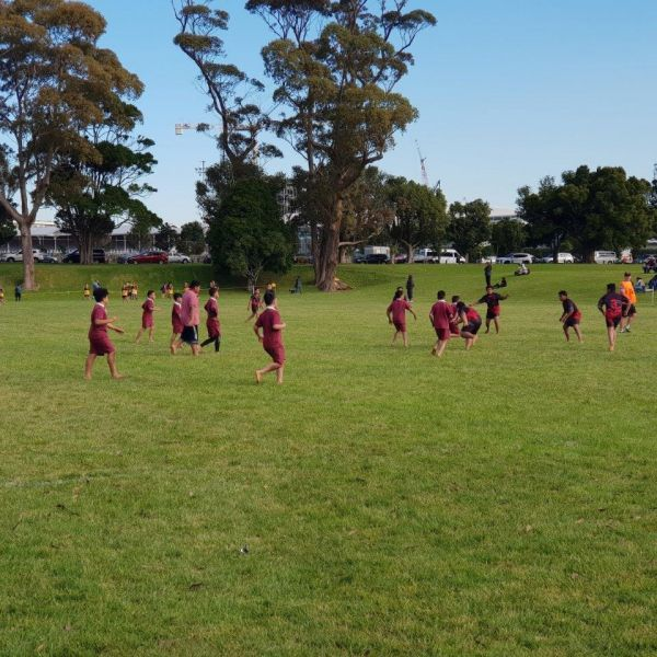 Kelston-Primary-Auckland-Champs-Rugby-League-2019 (18).jpg