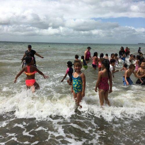 Kelston-Primary-Cornwallis-Beach-Trip-2018 (26).jpg