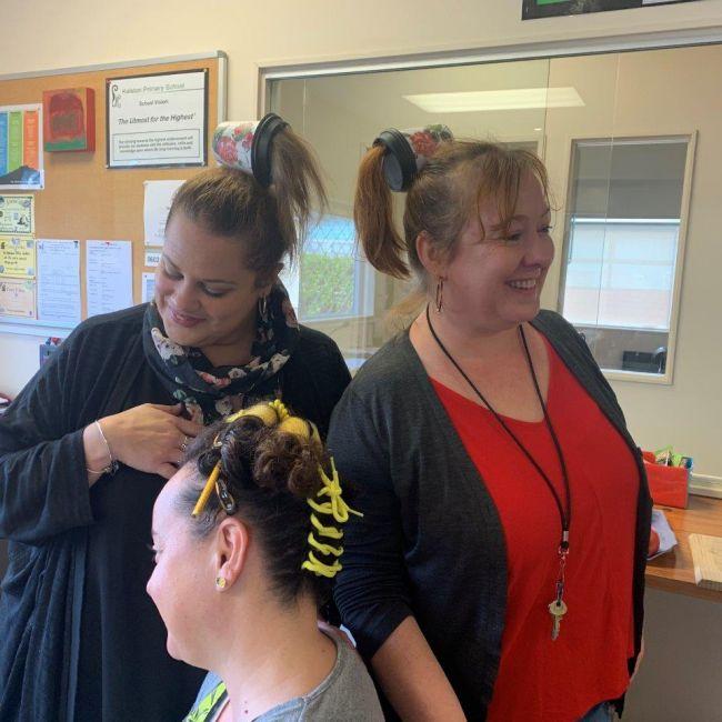 Kelston-Primary-Crazy-Hair-Day-2020 (3).jpg