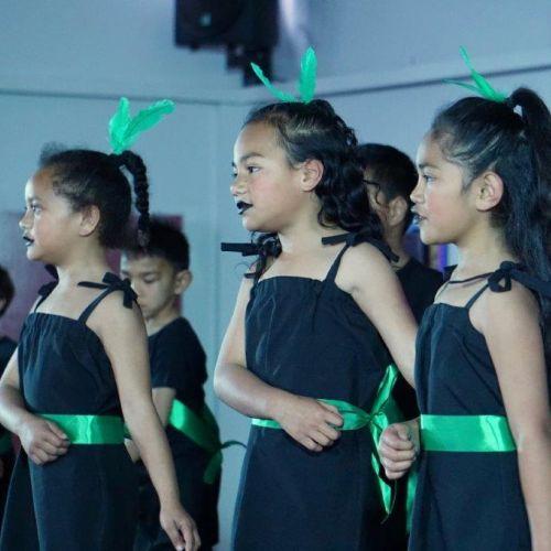 Kelston-Primary-Kerehana-Showcase-2018 (6).jpg