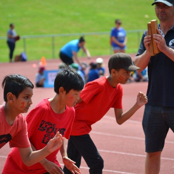 Kelston-Primary-School-Athletics-Day-2019 (110).jpg