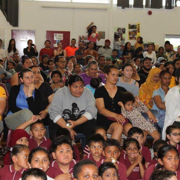 Kelston-Primary-School-Prizegiving2020 (99).jpg