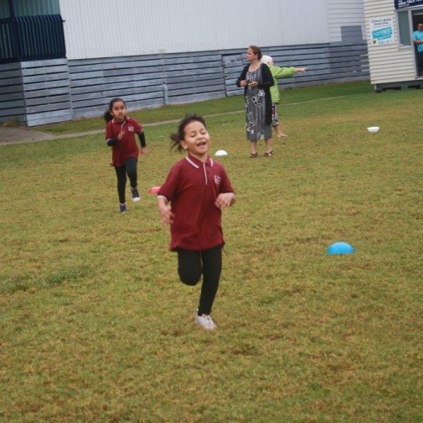 Kelston Primary Cross Country 2019 (31).jpg