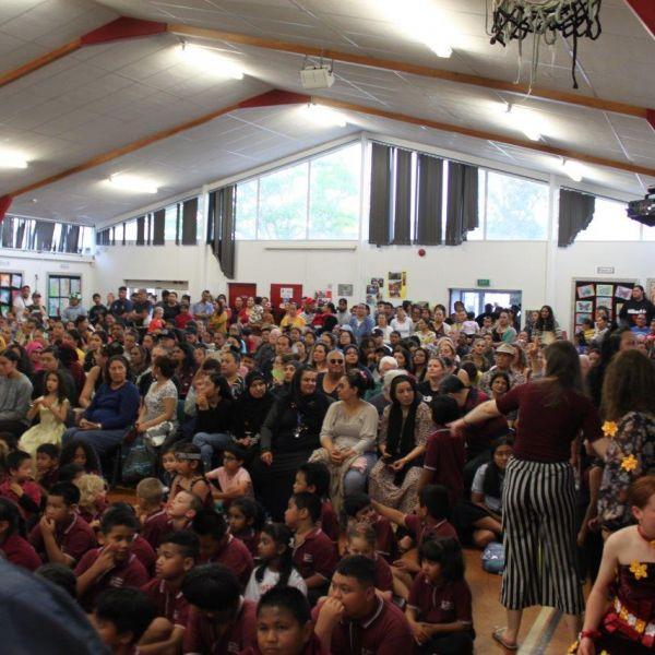 Kelston-Primary-School-Prizegiving2020 (37).jpg