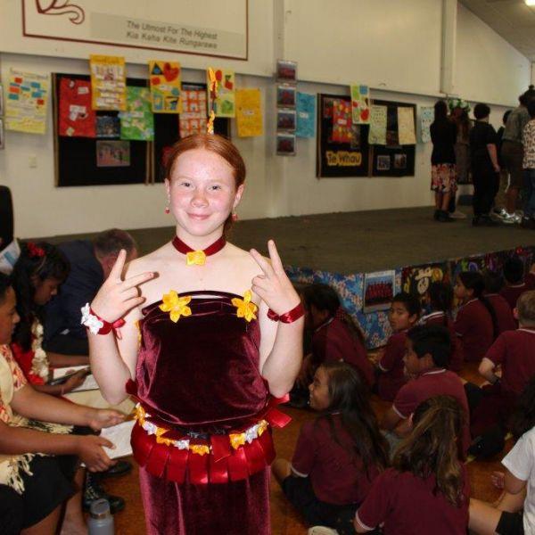 Kelston-Primary-School-Prizegiving2020 (114).jpg