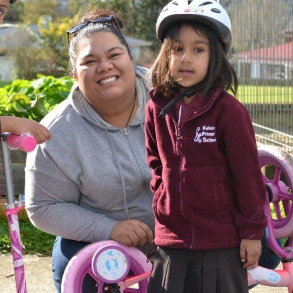 Kelston-Primary-Wheels-Day-2019 (22).jpg