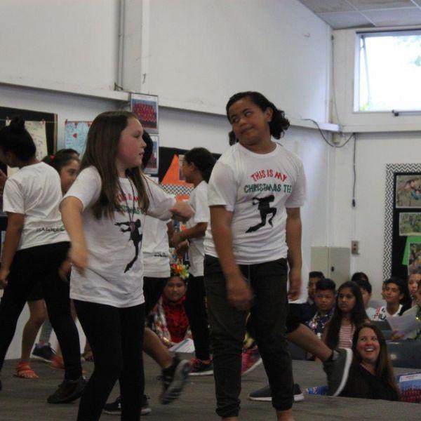 Kelston-Primary-School-Prizegiving2020 (148).jpg
