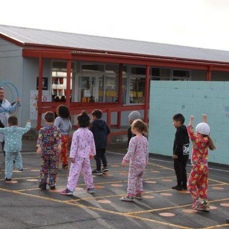 Kelston-Primary-PJ Day-2020 (105).jpg