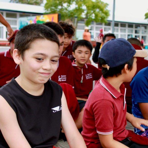 Kelston-Primary-School-Fun-Run-2021 (213).jpg