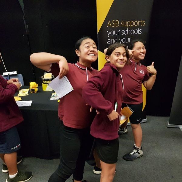 Kelston-Primary-Careers Day-2019 (10).jpg