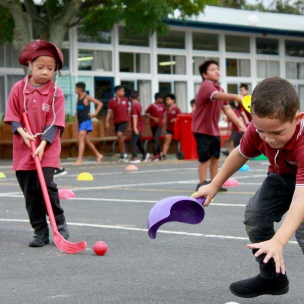 Kelston-Primary-School-Fun-Run-2021 (49).jpg