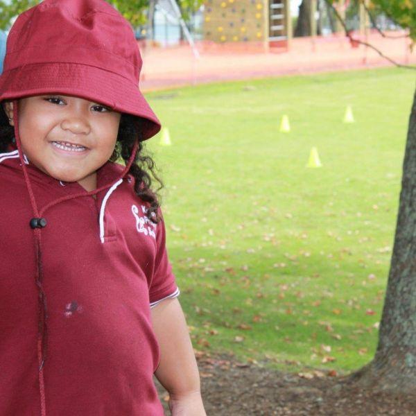 Kelston-Primary-School-Fun-Run-2021 (75).jpg
