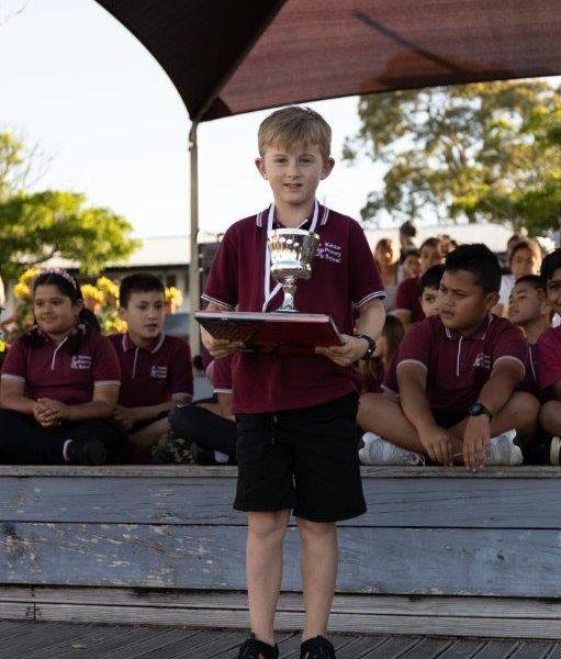 Kelston-Primary-School-Prizegiving-2019 (169).jpg