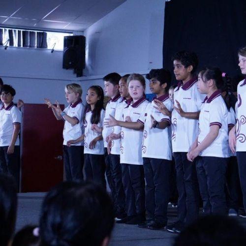Kelston-Primary-Kerehana-Showcase-2018 (28).jpg