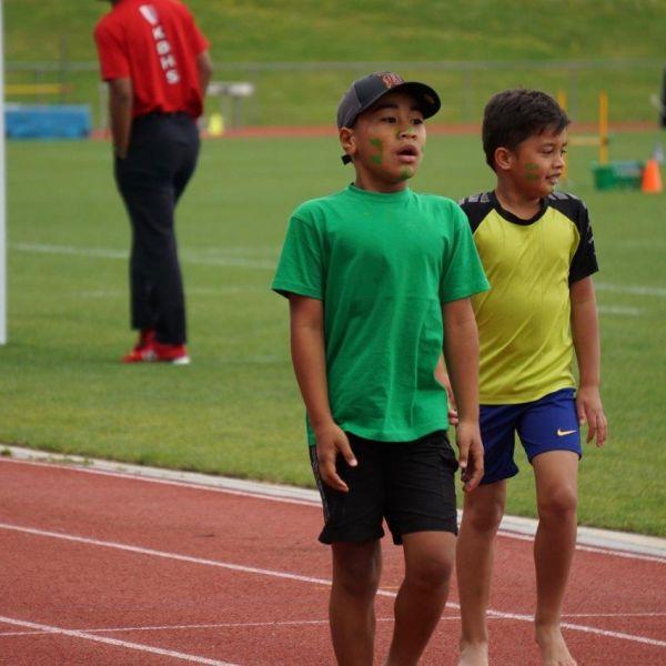 Kelston-Primary-School-Athletics-Day-2018 (2).jpg