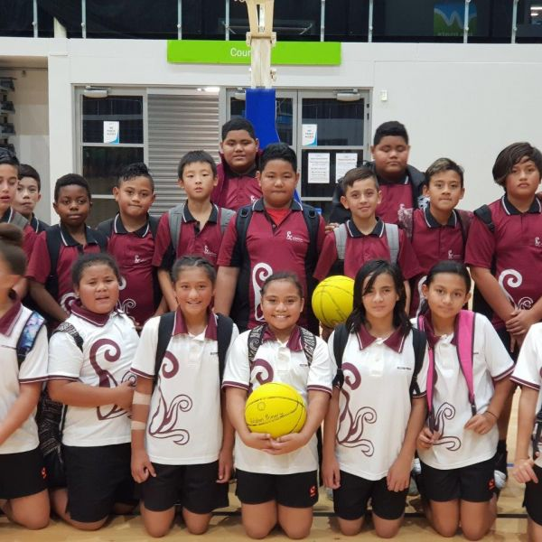 Interschool-Sports-2019-Kelston-Primary (57).jpg