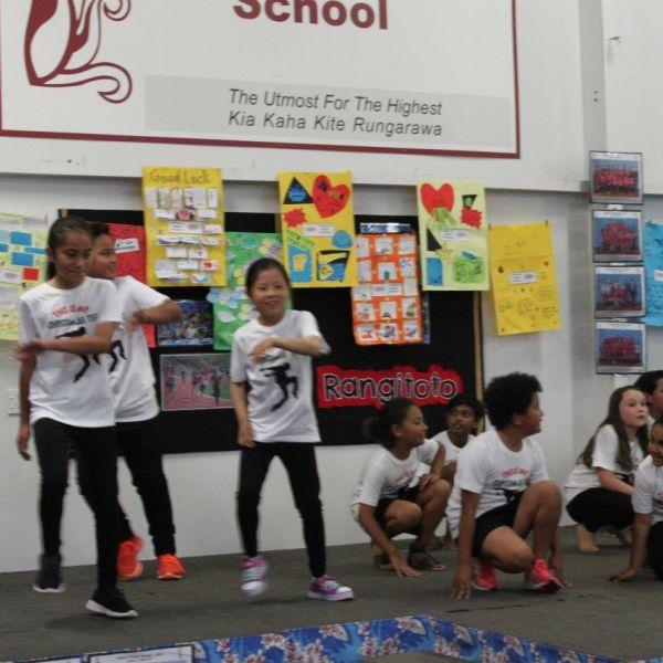 Kelston-Primary-School-Prizegiving2020 (135).jpg