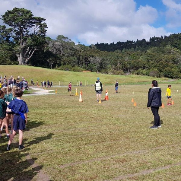 Interschool-Sports-2019-Kelston-Primary (8).jpg