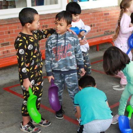 Kelston-Primary-PJ Day-2020 (116).jpg