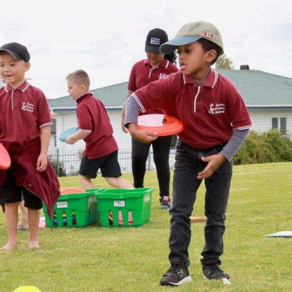 Kelston-Primary-School-Fun-Run-2021 (34).jpg