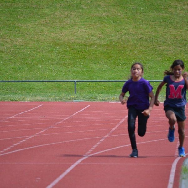 Kelston-Primary-School-Athletics-Day-2019 (47).jpg