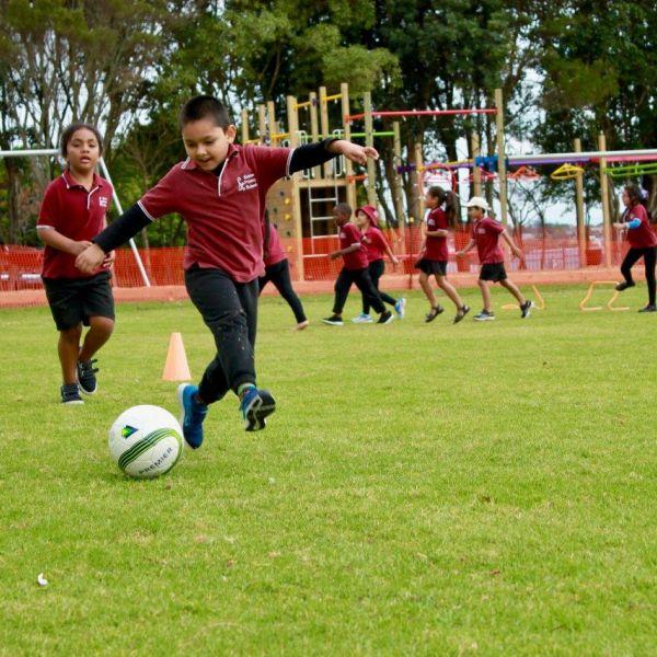 Kelston-Primary-School-Fun-Run-2021 (24).jpg