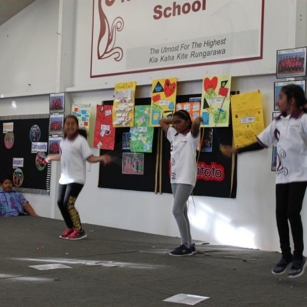 Kelston-Primary-School-Prizegiving2020 (65).jpg