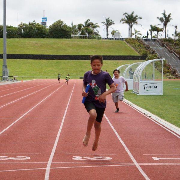 Kelston-Primary-School-Athletics-Day-2018 (70).jpg