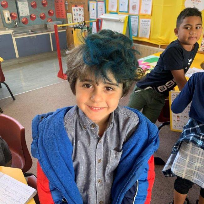 Kelston-Primary-Crazy-Hair-Day-2020 (77).jpg