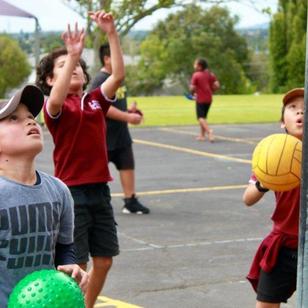 Kelston-Primary-School-Fun-Run-2021 (188).jpg