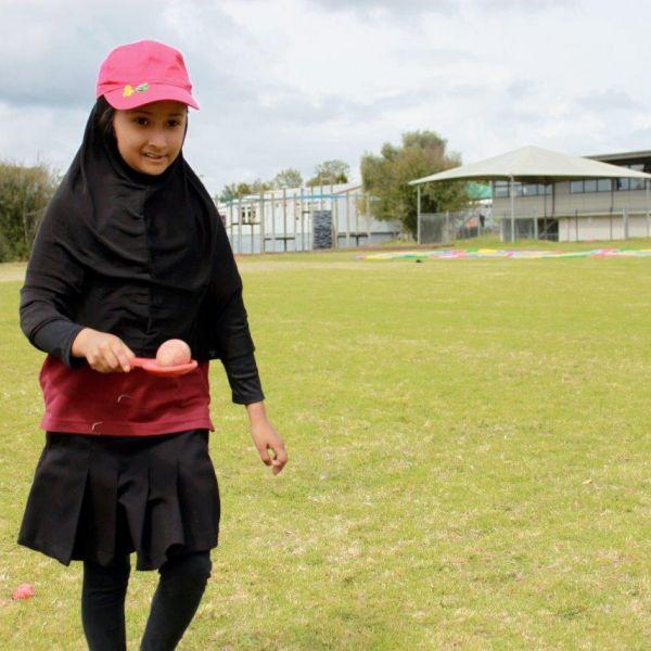 Kelston-Primary-School-Fun-Run-2021 (147).jpg