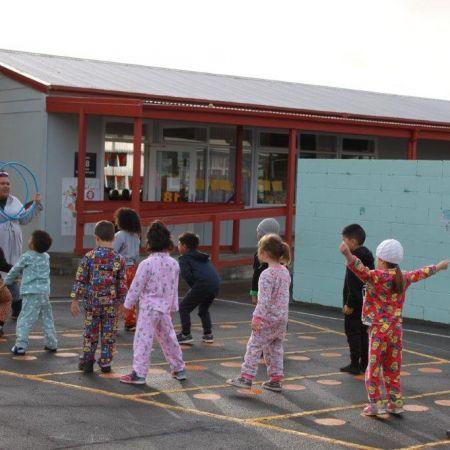 Kelston-Primary-PJ Day-2020 (106).jpg