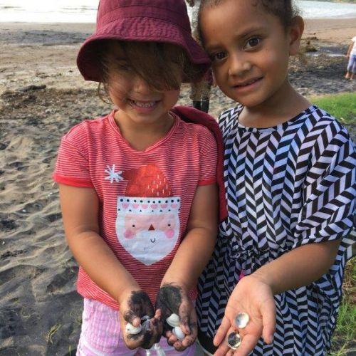 Kelston-Primary-Cornwallis-Beach-Trip-2018 (5).jpg