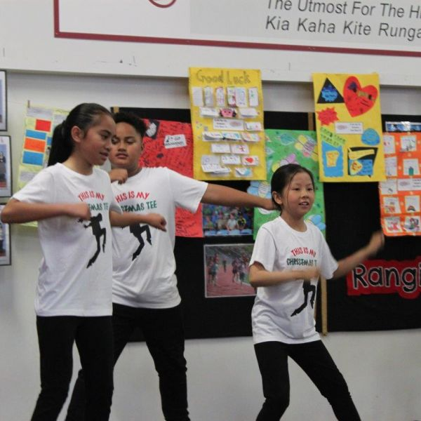Kelston-Primary-School-Prizegiving2020 (143).jpg