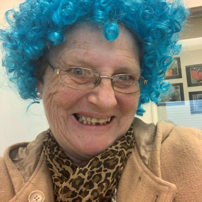 Kelston-Primary-Crazy-Hair-Day-2020 (2).jpg