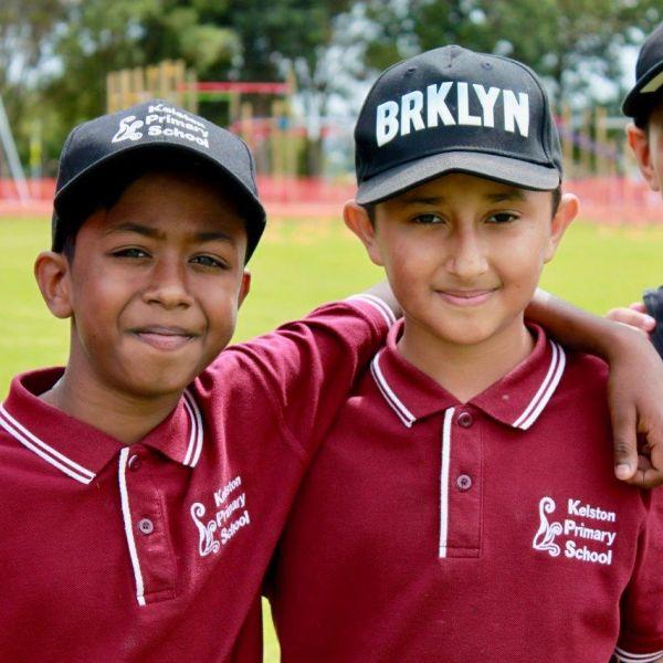 Kelston-Primary-School-Fun-Run-2021 (120).jpg