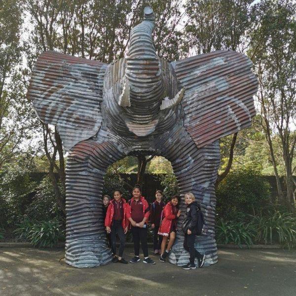 Kelston-Primary-Zoo-Trip-2019 (56).jpg