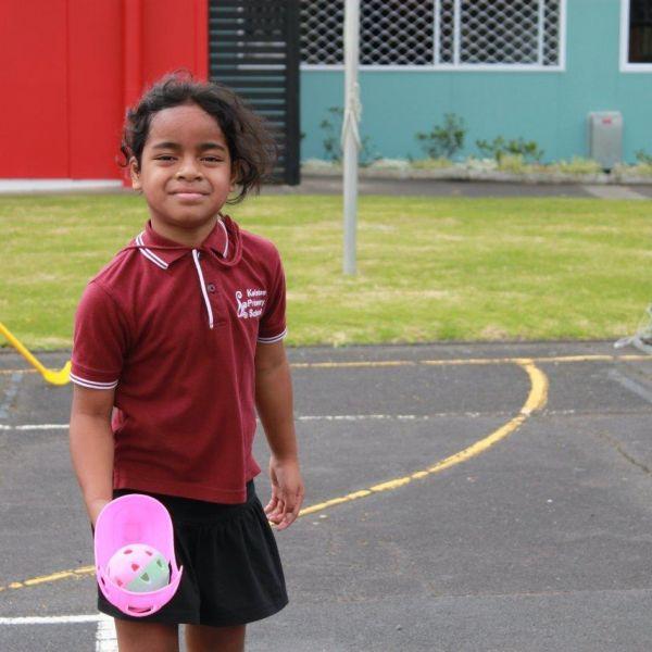 Kelston-Primary-School-Fun-Run-2021 (40).jpg